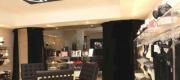 Aménagement Boutique à Nice près de Saint-Laurent-du-Var