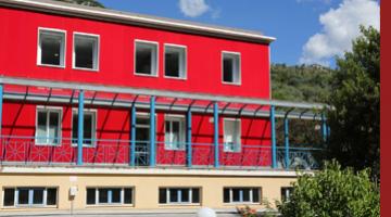 Rénovation et mise en conformité à Nice